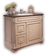 Bathroom Cabinets Kraftmaid bath collections - kraftmaid cabinetry