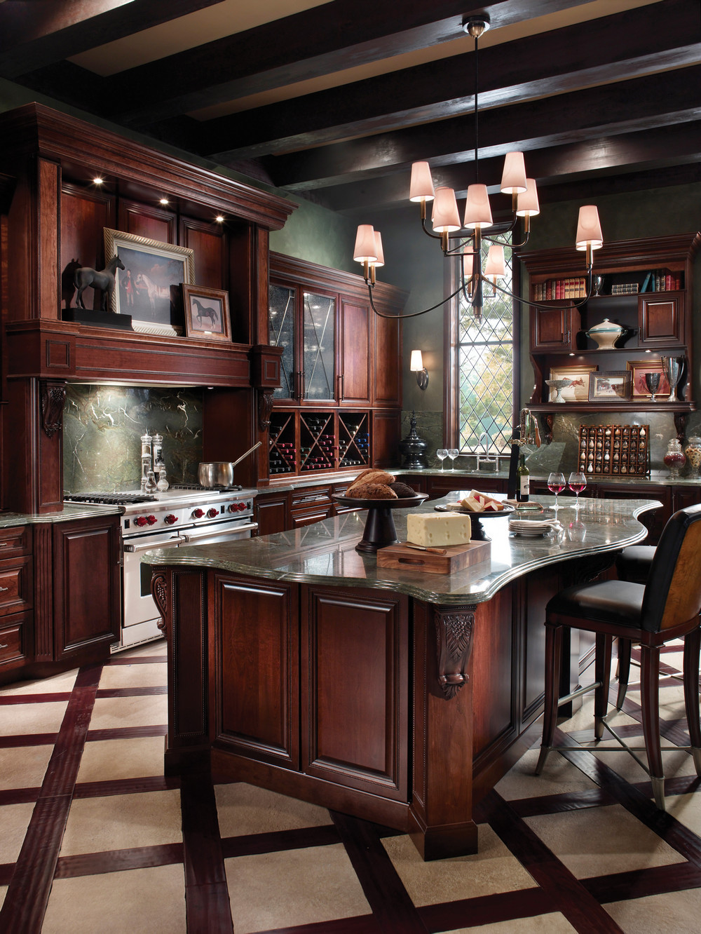 Photo Galleries By Kitchen Kraftmaid Cabinetry