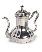 design-style-highlight-teapot.png