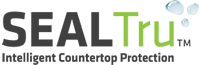 SEALTru™ Logo