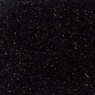 Black Galaxy - Medium