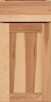 Sedona (AC8H1) Hickory in Natural - Base