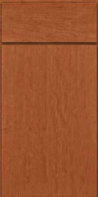 Slab - Solid (ML) Maple in Cinnamon - Base