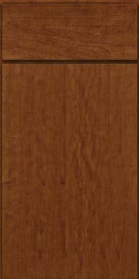 Slab - Solid (ML) Maple in Cognac - Base