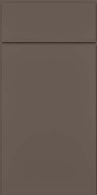 Slab - Solid (ML) Maple in Greyloft - Base