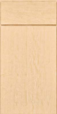 Slab - Solid (ML) Maple in Natural - Base