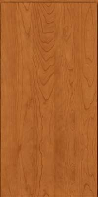 Malibu Slab (AW) Cherry in Honey Spice - Wall