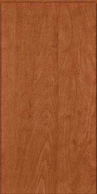 Slab - Solid (ML) Maple in Cinnamon - Wall