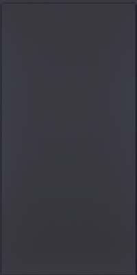 Slab - Solid (ML) Maple in Midnight - Wall