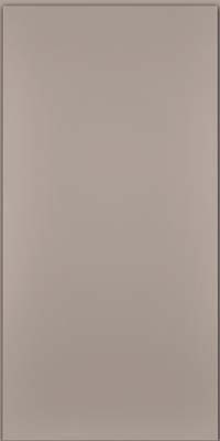 Slab - Solid (ML) Maple in Pebble Grey - Wall