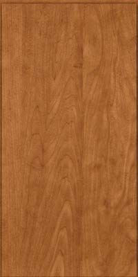 Slab - Solid (ML) Maple in Praline - Wall