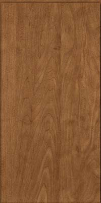 Malibu Slab (ML) Maple in Rye - Wall