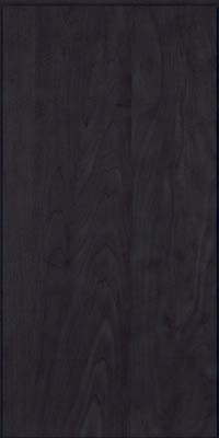 Slab - Solid (ML) Maple in Slate - Wall
