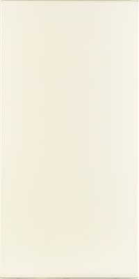 Shelburne Slab (SCS) Thermofoil in Cream - Wall