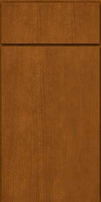 Slab - Veneer (AB4C) Cherry in Golden Lager - Base