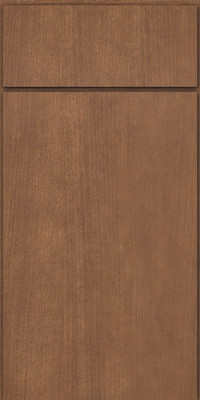 Slab - Veneer (AB4C) Quartersawn Cherry in Husk - Base