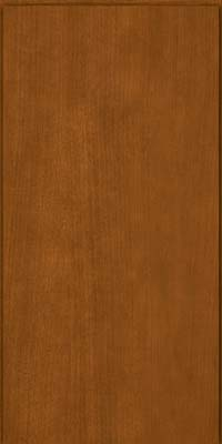 Slab - Veneer (AB4C) Cherry in Golden Lager - Wall