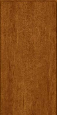 Slab - Veneer (AB4O) Oak in Golden Lager - Wall