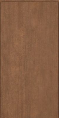 Slab - Veneer (AB4C) Quartersawn Cherry in Husk - Wall