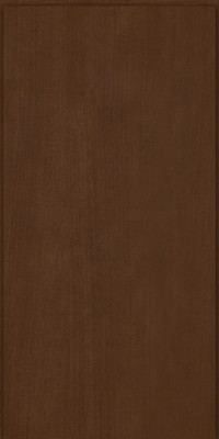 Slab - Veneer (AB4C) Quartersawn Cherry in Saddle - Wall