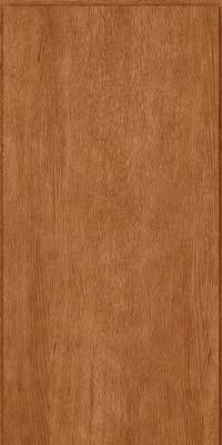 Slab - Veneer (AB4O) Quartersawn Oak in Fawn - Wall