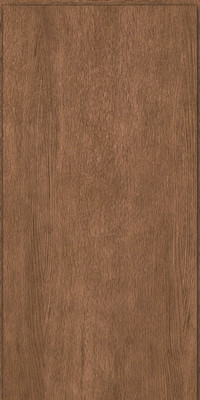 Slab - Veneer (AB4O) Quartersawn Oak in Husk - Wall