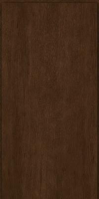Slab - Veneer (AB4O) Quartersawn Oak in Saddle - Wall