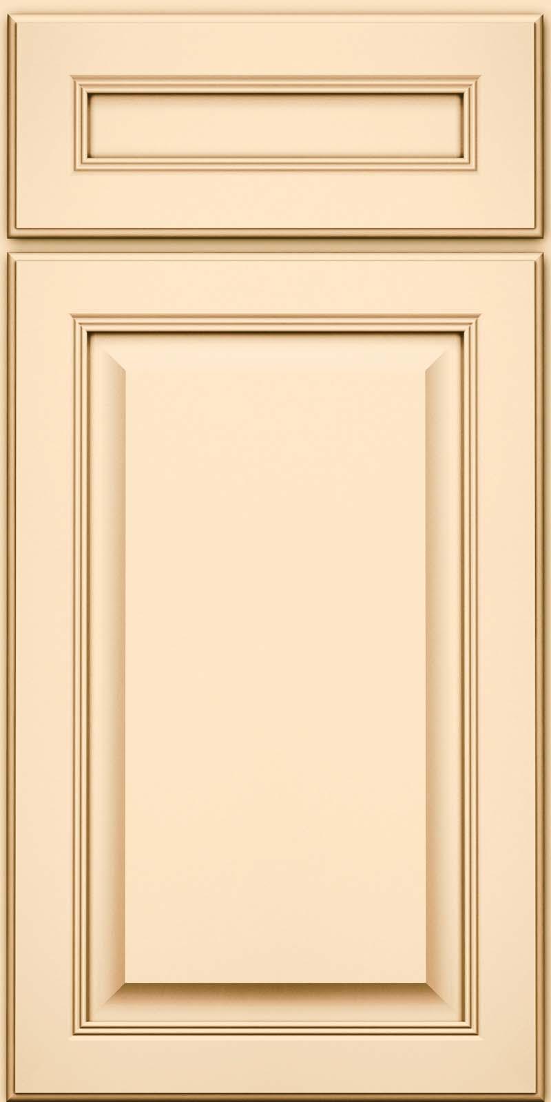 Coventry Inset Door Design ~ Linen Paint ~ Cafe Siena ...