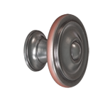 Antique Knob (7025)