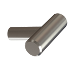 Stainless Steel Bar Knob (7084.SS)
