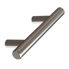 Stainless Steel Bar Pull (7085.SS)