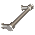 Baluster Collection - Alternate View