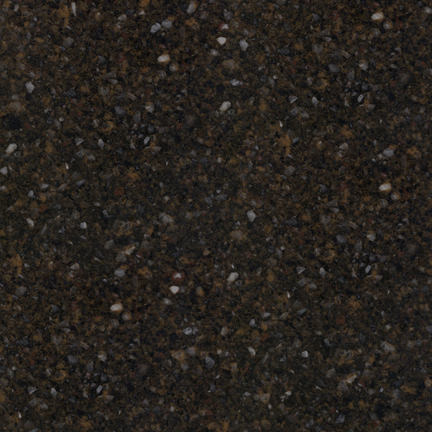 Black Amber - Color Range - Medium