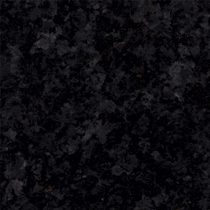 Black Pearl - Color Range - Dark