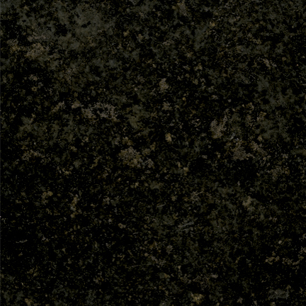 Black Pearl - Color Range - Light