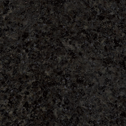 Black Pearl - Color Range - Medium