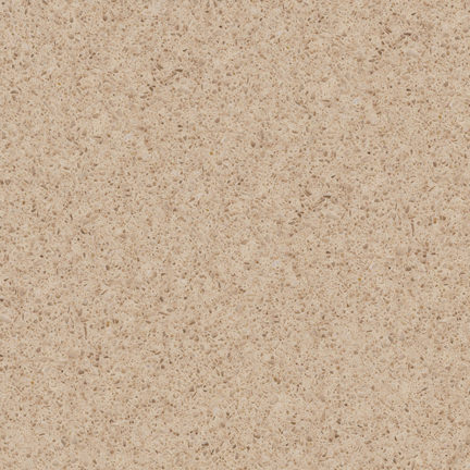 Flaxen Fresco - Color Range - Medium