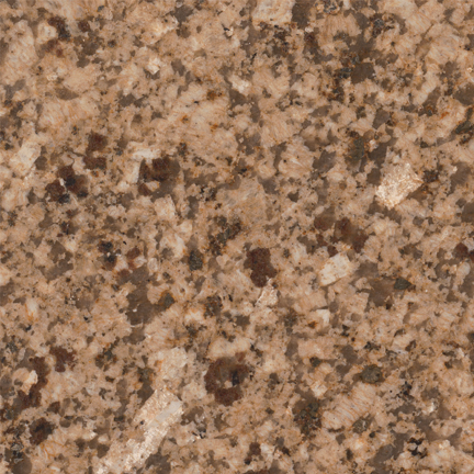 Harvest Brown - Color Range - Dark