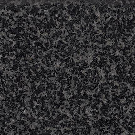 Impala Black - Color Range - Light