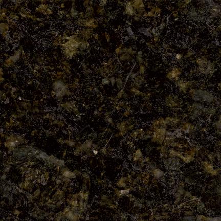 Uba Tuba - Color Range - Dark