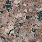 Bainbrook Brown - Color Range - Dark