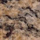 Burnt Almond - Color Range - Dark