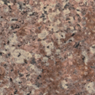 Copper Rose - Color Range - Dark