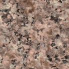 Copper Rose - Color Range - Medium