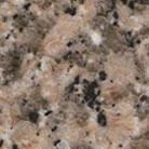 Crema Caramel - Color Range - Dark