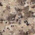 Crema Caramel - Color Range - Medium