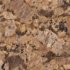 Harvest Brown - Color Range - Light