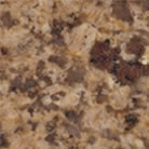 Harvest Brown - Color Range - Medium