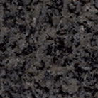 Impala Black - Color Range - Dark