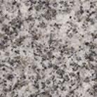 Meteorite - Color Range - Dark